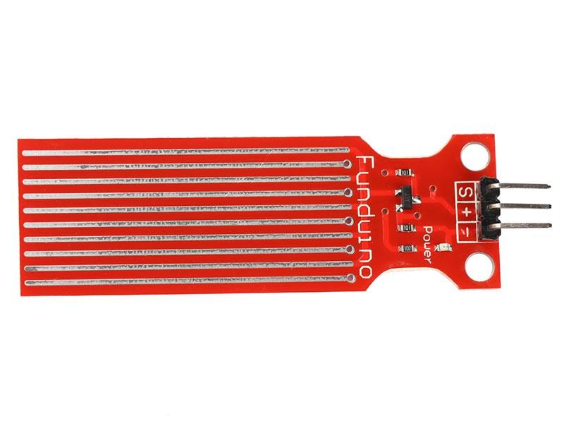 Rangkaian Sederhana Saklar Pompa Otomatis | Elmech Technology